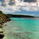 Rondreis Curacao