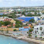 Fly drive Bonaire