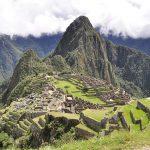 Fly drives Peru