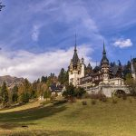 Fly drive Roemenië